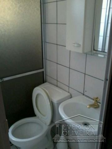 Apartamento a venda no jardim das indústrias - jacareí ref:7943 - Foto 4