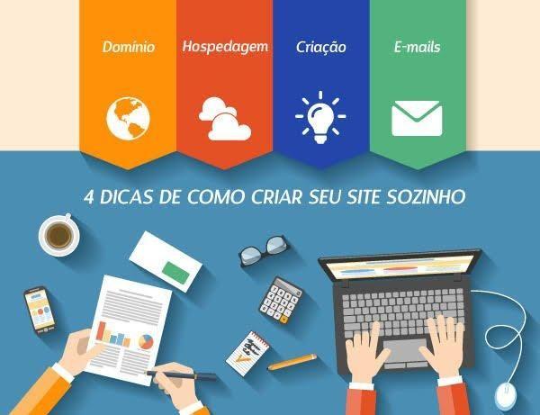 Curso de Marketing Digital - Foto 4