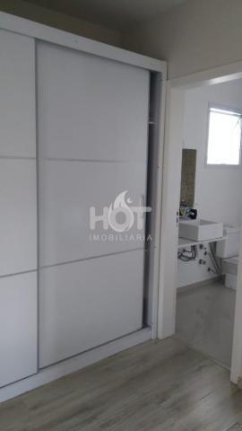 Casa de condomínio à venda com 4 dormitórios em Rio tavares, Florianópolis cod:HI0728 - Foto 20