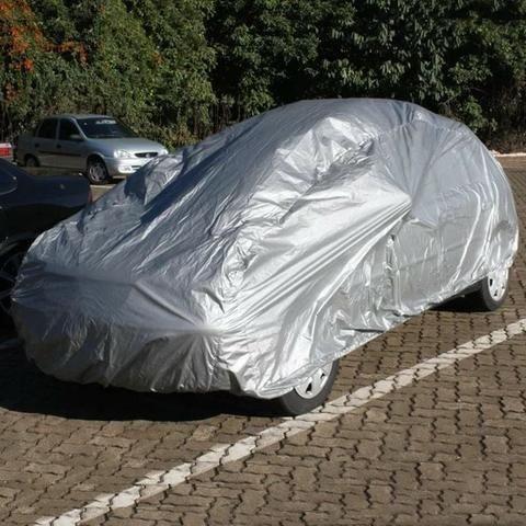 Capa para carro (entrega grátis)