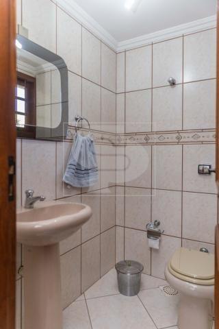 Terreno à venda em Vila ipiranga, Porto alegre cod:14445 - Foto 8