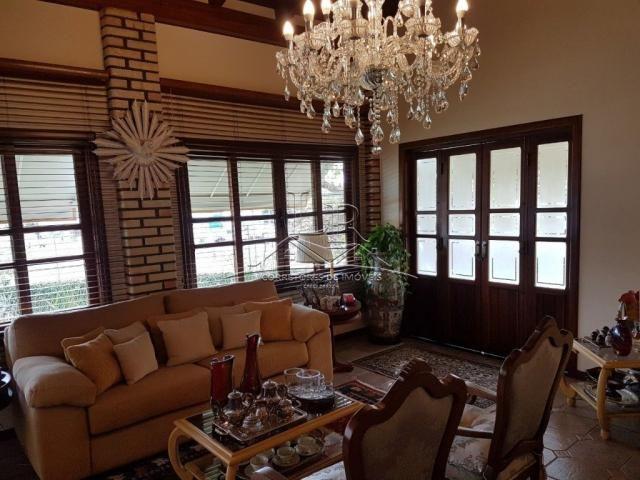 Casa à venda com 5 dormitórios em Ingleses do rio vermelho, Florianópolis cod:892 - Foto 2
