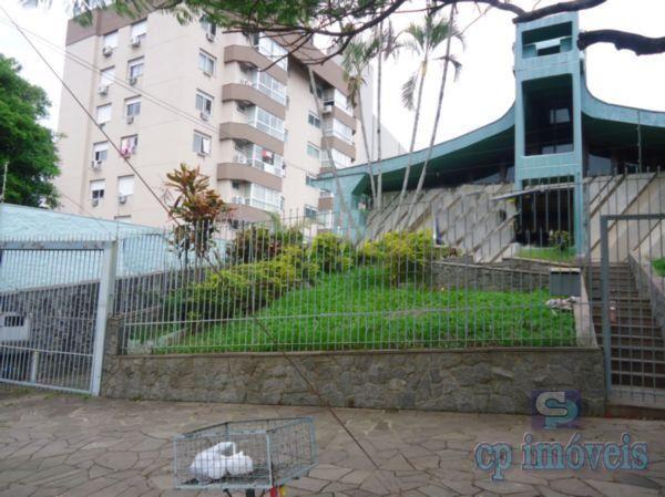 Terreno à venda em Três figueiras, Porto alegre cod:3151 - Foto 2