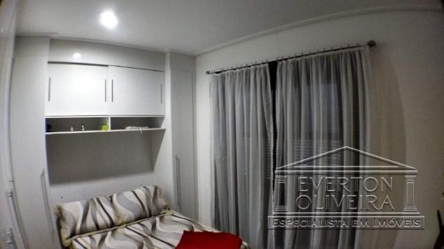 Casa a venda no jd. santa marina em jacareí ref: 10955 - Foto 10