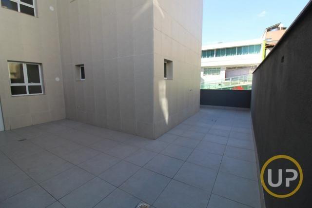 Apartamento à venda com 2 dormitórios em Prado, Belo horizonte cod:UP6857 - Foto 19