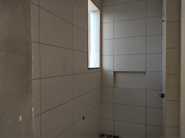Apartamento à venda com 2 dormitórios em Campeche, Florianópolis cod:2118 - Foto 11