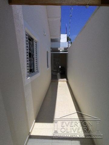 Casa com 03 dormitórios no villa branca - venda - jacareí-cod8895 - Foto 18