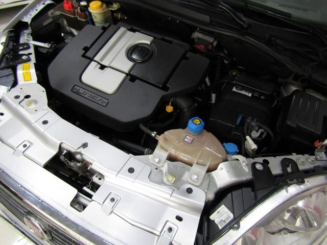 FIAT LINEA 2012/2012 1.8 ESSENCE 16V FLEX 4P MANUAL - Foto 16