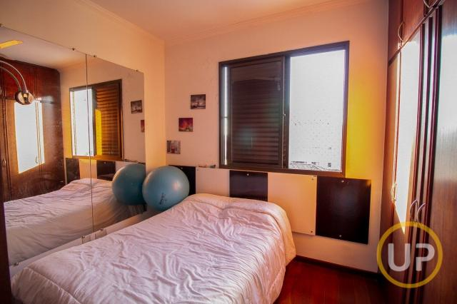 Apartamento à venda com 4 dormitórios em Prado, Belo horizonte cod:UP5623 - Foto 11