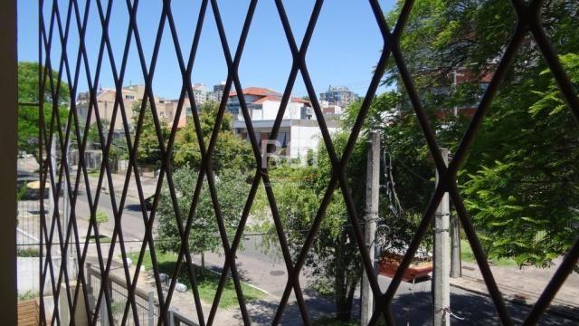 Escritório para alugar em Chácara das pedras, Porto alegre cod:LI50877412 - Foto 18