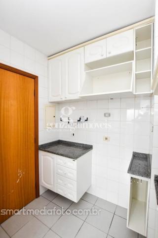 Apartamento para alugar com 2 dormitórios em Cristo rei, Curitiba cod:14744001 - Foto 11