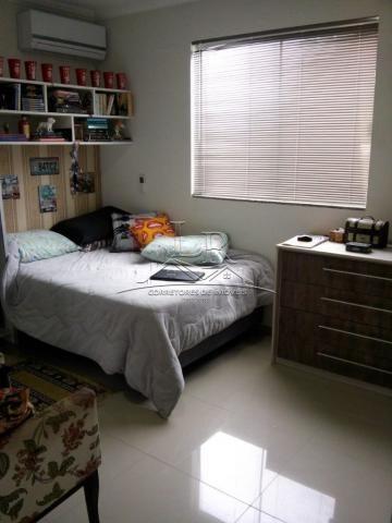 Apartamento à venda com 2 dormitórios em Ingleses do rio vermelho, Florianópolis cod:1266 - Foto 9