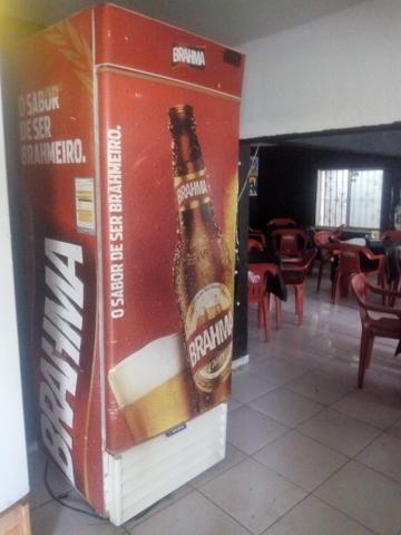 Freezer de bebidas - Foto 3