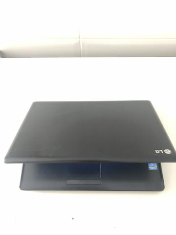 Notebook Core i7 4gb HD500Gb formatado em até 3x no cartão - Foto 3