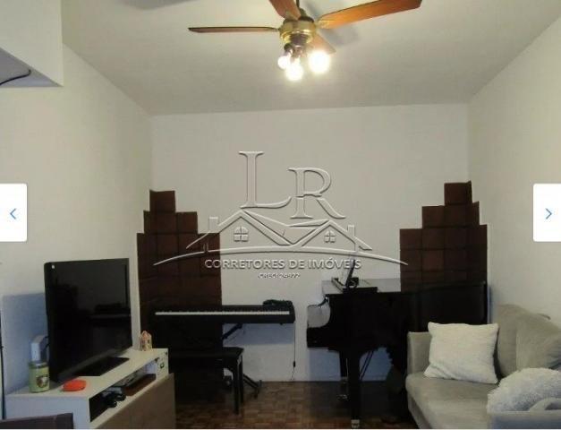 Apartamento à venda com 1 dormitórios em Buenos aires ciudad, Buenos aires cod:1521 - Foto 13