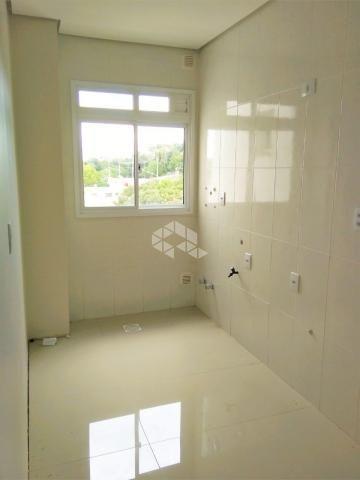 Apartamento à venda com 2 dormitórios em Verona, Bento gonçalves cod:9903195 - Foto 6