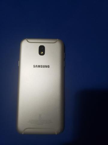 Vende se um Samsung J7 - Foto 3