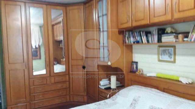 Terreno à venda em São sebastião, Porto alegre cod:8168 - Foto 8