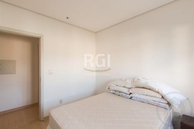 Casa de condomínio para alugar com 3 dormitórios cod:LI50876965 - Foto 16