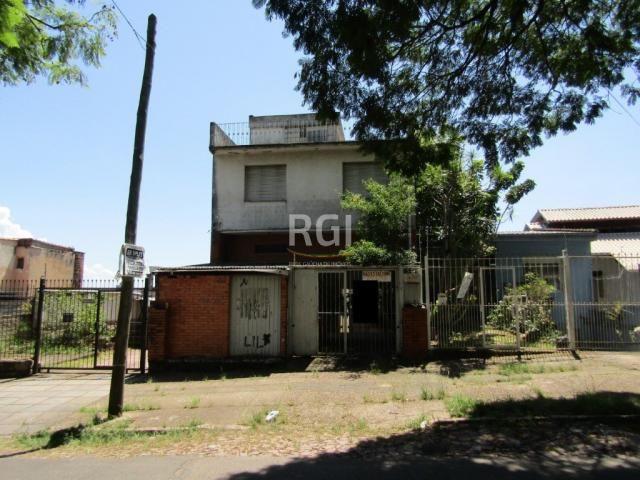 Casa à venda com 5 dormitórios em Vila jardim, Porto alegre cod:LI50877117 - Foto 7