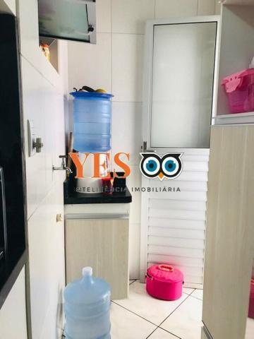 Apartamento 2/4 - Vila Olimpia - Foto 7