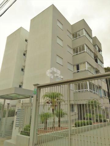 Apartamento à venda com 2 dormitórios em Verona, Bento gonçalves cod:9903195