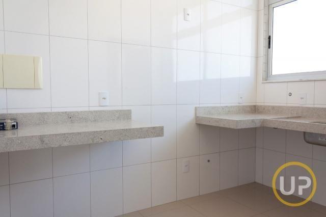 Apartamento à venda com 4 dormitórios em Carlos prates, Belo horizonte cod:UP4656 - Foto 19
