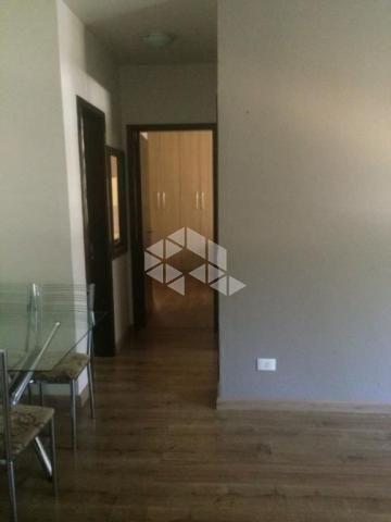 Apartamento à venda com 2 dormitórios em Vila jardim, Porto alegre cod:AP15866 - Foto 20