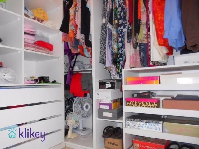 Apartamento à venda com 3 dormitórios em Guararapes, Fortaleza cod:7380 - Foto 5