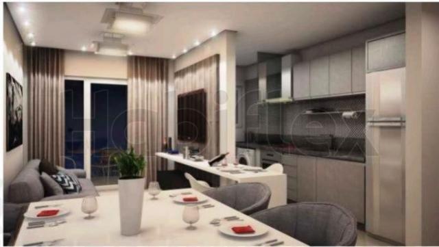 Apartamento à venda com 2 dormitórios em Ribeirão da ilha, Florianópolis cod:1067 - Foto 5
