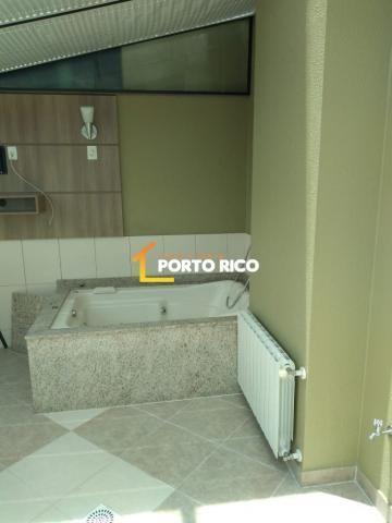 Apartamento para alugar com 2 dormitórios em Rio branco, Caxias do sul cod:1392 - Foto 12