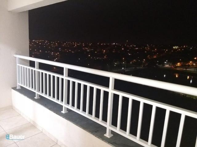Apartamento à venda com 1 dormitórios cod:55201 - Foto 15