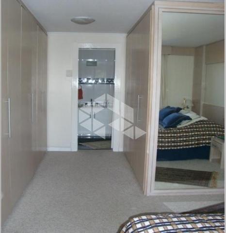Casa à venda com 3 dormitórios em Ipanema, Porto alegre cod:9892484 - Foto 7