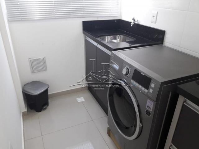 Apartamento à venda com 2 dormitórios em Ingleses, Florianópolis cod:1759 - Foto 8