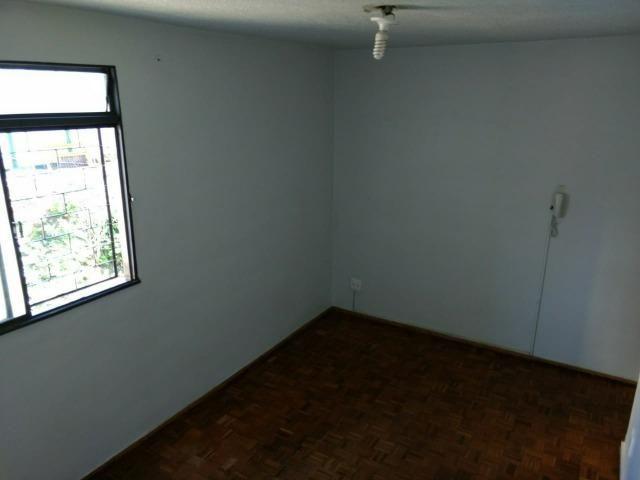 Vendo Apartamento Nova Gameleira - Foto 2
