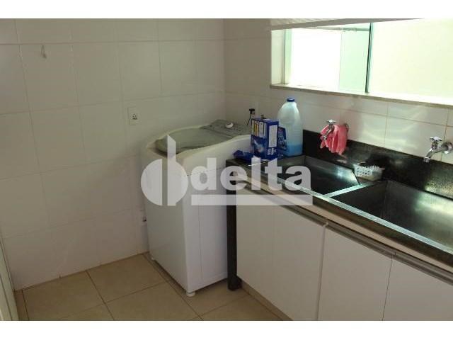 Casa de condomínio para alugar com 4 dormitórios cod:604961 - Foto 15