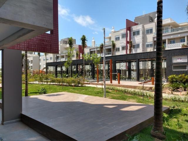 Apartamento à venda com 3 dormitórios em Campeche, Florianópolis cod:63 - Foto 5