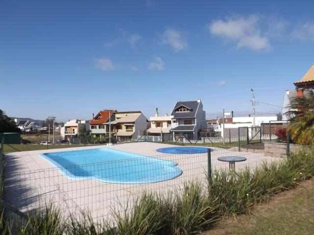 Terreno à venda em Hípica, Porto alegre cod:9904720 - Foto 11