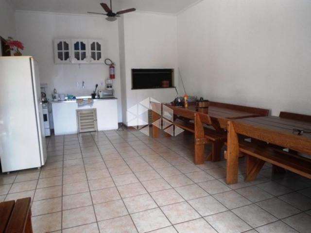 Apartamento à venda com 3 dormitórios em Jardim lindóia, Porto alegre cod:AP14376 - Foto 15