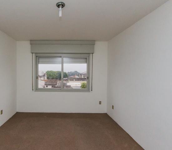 Apartamento à venda com 1 dormitórios em Centro, Pelotas cod:9905669 - Foto 3