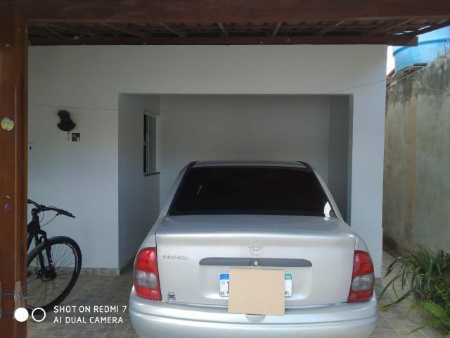 Casa Morada Real - Foto 12