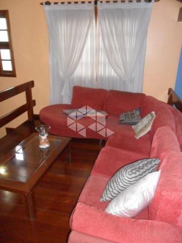 Casa à venda com 4 dormitórios em Cavalhada, Porto alegre cod:9892708 - Foto 19