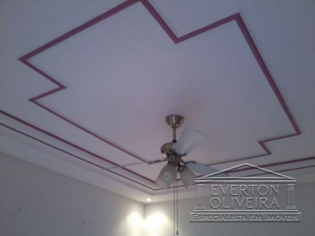 Apartamento a venda no jardim das indústrias - jacareí ref:7943 - Foto 7