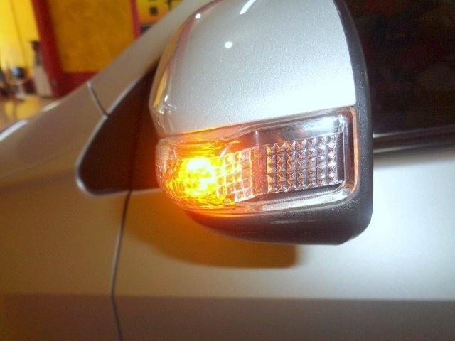 Toyota Corolla 1.8 gli upper 16v flex 4p automático - Foto 10