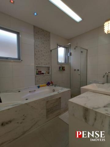 Casa de condomínio à venda com 3 dormitórios cod:3107 - Foto 14