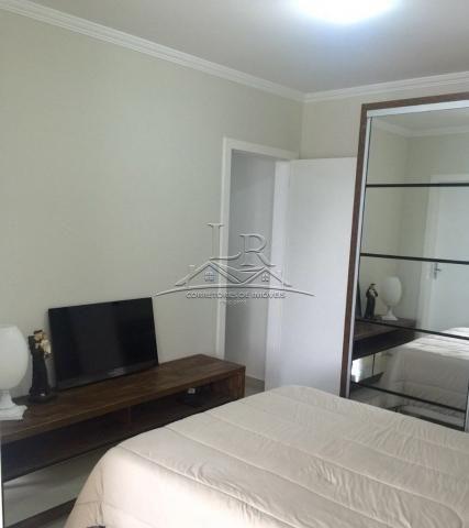 Apartamento à venda com 2 dormitórios em Ingleses do rio vermelho, Florianópolis cod:1315 - Foto 12