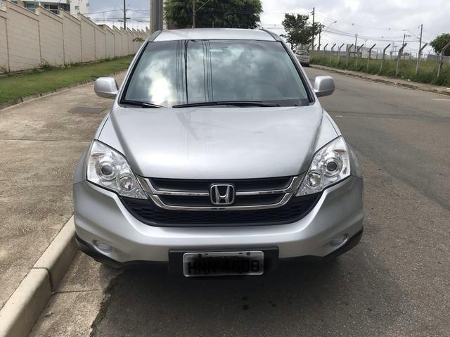 Honda CR-V 10/10 - Foto 3