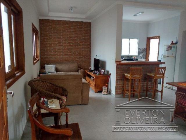 Casa no villa branca,jacareí-cod8884 - Foto 2