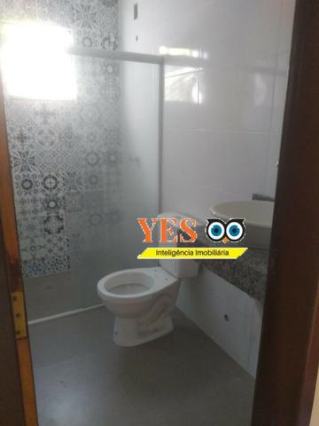 Apartamento para Locação na Brasilia - 2 quartos - Foto 10