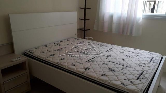 Apartamento para alugar com 2 dormitórios cod:1855 - Foto 3